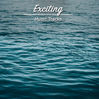 #2019 Exciting Music Tracks for Meditation — Meditation Awareness, Deep Sleep Meditation, Kundalini: Yoga, Meditation, Relaxation