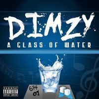 A Glass of Water — dimzy