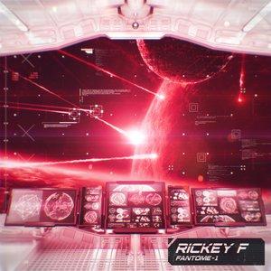 Rickey F - Второе солнце