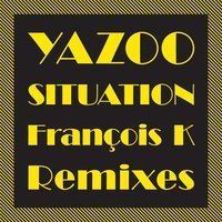 Situation — Yazoo