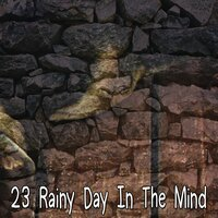 23 Rainy Day In The Mind — Rain Sounds
