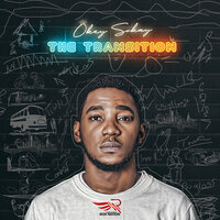 The Transition — Okey Sokay