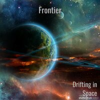 Drifting in Space — Global Journey, Frontier