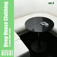 Deep House Clubbing, Vol. 9 — сборник