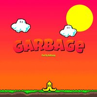 Garbage — Larry, Bob