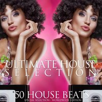 Ultimate House Selection — сборник