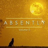 Absently, Vol. 5 — сборник