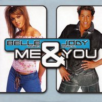 Me & You — Belle Perez, Jody Bernal