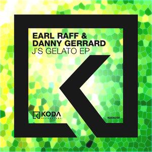 Earl Raff, Danny Gerrard - Wat 2 Do