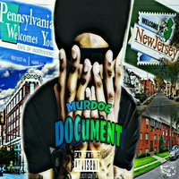 Document — Murdoc