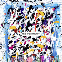 Eye Of The Storm — One Ok Rock