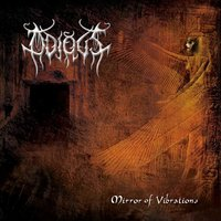 Mirror of Vibrations — Odious
