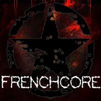 Frenchcore! (The Best Frenchcore, Uptempo Hardcore & Terror) — сборник