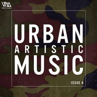 Urban Artistic Music Issue 4 — сборник