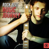 Rock Beat Music Journey — сборник