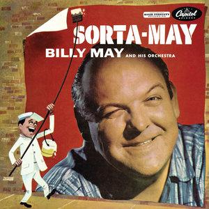 Billy May, Billy May & His Orchestra - Soon
