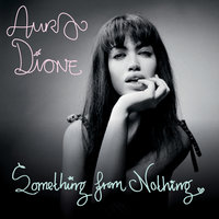 Something From Nothing — Aura Dione
