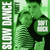 Slow Dance Party - Soft Rock — Love Pearls Unlimited