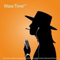 Wase Time — NOK from the Future