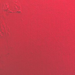 Painting the Room Red (Killing Time) — Harris