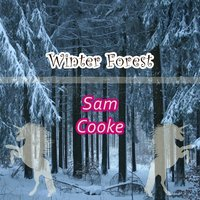 Winter Forest — Sam Cooke
