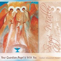 Your Guardian Angel Is with You — Siggi Müller