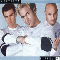 Contact! — Eiffel 65