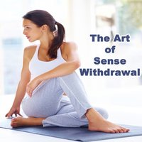 The Art of Sense Withdrawal (The Complete Yoga Music for Practicing Your Pilates, Zen, Chakra, Bikram, Yoga Session) — Divine Meditation