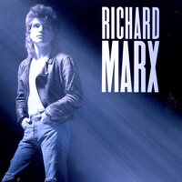 Richard Marx — Richard Marx