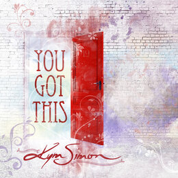 You Got This — Kym Simon