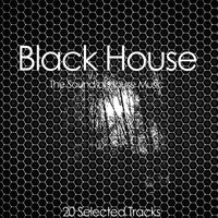 Black House (The Sound of House Music) — сборник