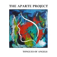 Tongues of Angels — The Aparte Project, Martin Guldberg