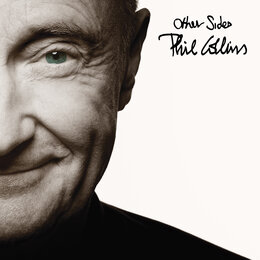 Homeless — Phil Collins