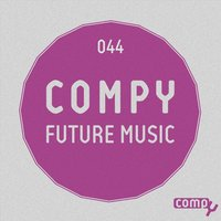 Compy Future Music, Vol. 044 — сборник