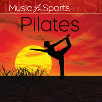 Music for Sports: Pilates — The Gym All-Stars
