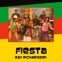 Fiesta — Ray Richardson