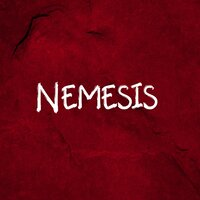 Nemesis — Veorra & Shindy