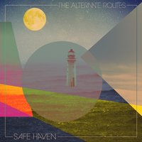Safe Haven — The Alternate Routes