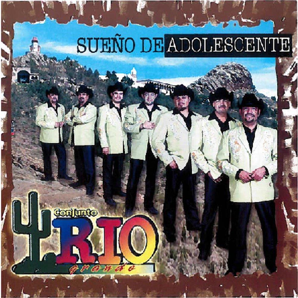 corrido and conjunto Conjunto atardecer - nuestros inicios corridos music cd album at cd universe, enjoy top rated service and worldwide shipping.