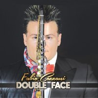 Double Face — Fabio Cozzani