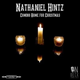 Coming Home for Christmas — Nathaniel Hintz