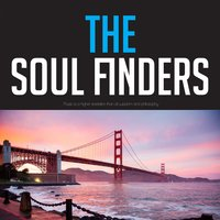 The Soul Finders — сборник