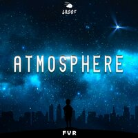 Atmosphere — FVR
