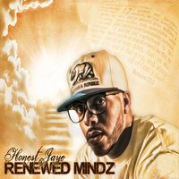Renewed Mindz — Honest Jaye