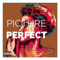 Picture Perfect — Taku
