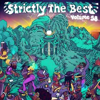 Strictly The Best Vol. 58 — сборник