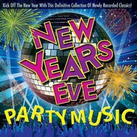 New Years Eve Party Music — Midnight Players