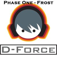 Frost — Phase One