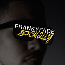 So Chilly — Franky Fade