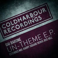 Un-Theme + Bus Hill — Gai Barone